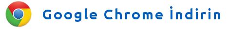 Chrome_indir