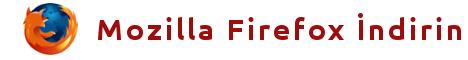 Firefox_indir